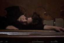Recensione / Bella addormentata