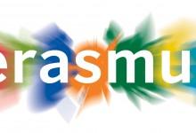 Inchiostro celebra i 25 anni del programma Erasmus