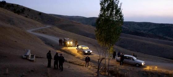 Recensione / C'era una volta in Anatolia