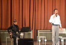 A Pavia continua l'impegno per la legalità