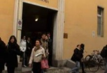 Pavia celebra i 50 anni della Facoltà di Economia