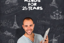 25 anni Erasmus / Erasmus: il dilemma dei soldi finiti
