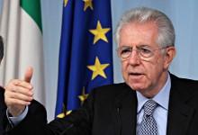 Tre ombre per la grande alleanza del dopo Monti