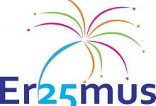 25 anni Erasmus / Origini, futuro e successi