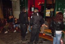 """""""De gustibus"""": chiusura anticipata in via Bossolaro, ma non per tutti"""