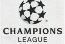 Amarcord europei: 20 anni di Champions League