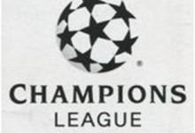 Amarcord europei: 20 anni di Champions League