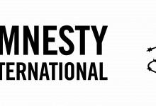 End FGM: un impegno concreto (e possibile)
