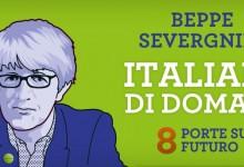 Lunedì 12 novembre: Beppe Severgnini al Collegio Borromeo