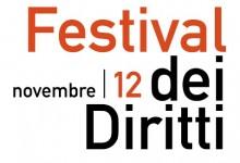 """Parte mercoledi 7 novembre """"MotoSolidale"""" rassegna cinematografica del Festival dei Diritti"""