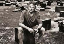 Recensione/Roman Polanski: A Film Memoir