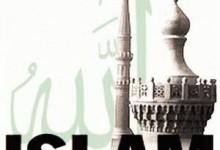 ISLAM E FURBI DI OGNI GENERAZIONE