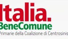 Le primarie Centrosinistra: commento e possibili scenari futuri