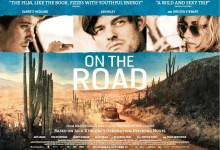 Recensione / On the Road