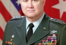 USA: morto l'ex Generale Norman Schwarzkopf