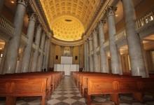 Cerimonia di consegna delle Medaglie Teresiane, dei Riconoscimenti e dei Premi di studio