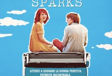 RECENSIONE/ RUBY SPARKS