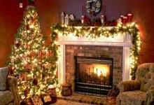 Vita di st(ud)enti [2] – Babbo Natale non è l'unico in rosso