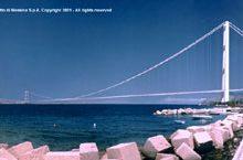 I 600 milioni del ponte fantasma