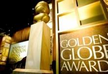 Golden Globes 2013: Ben Affleck spodesta il Re Spielberg