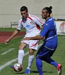 Sport locale, Lega Pro / Pavia – Sud Tirol: una vittoria per sognare