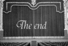 Reinventare: la parola d'ordine per un cinema in crisi