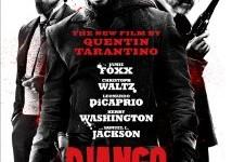 Recensione/Django Unchained