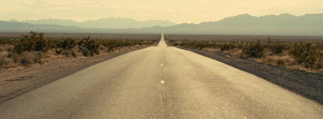 """SUNDANCE FILM FESTIVAL: """"ON THE ROAD"""""""