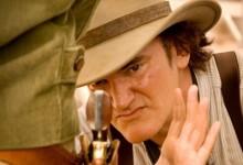 Tutti pazzi per Django