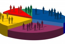 Non solo spread: riflessioni sull'apertura della campagna elettorale