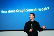 Facebook e la questione privacy