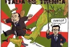 """""""Erasmicamente"""" – la politica italiana vista dagli stranieri"""