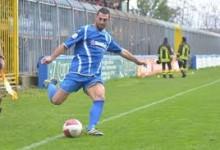 Sport locale, Lega Pro / Lecce-Pavia 1-0: sconfitta di misura, ma pur sempre sconfitta