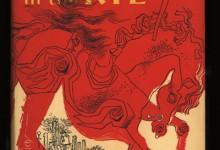 Il punto letterario – Misery (=conformism) needs company