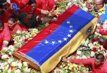 Chávez: chi era il leader che oggi il popolo piange