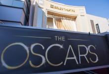 Oscar 2013: il sentiero del cinema incontra quello della politica