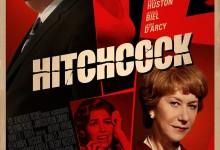Anteprima – Hitchcock