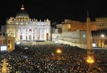 """HABEMUS PAPAM"": Franciscum I"