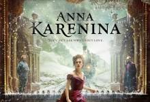Recensione/Anna Karenina