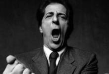 Giorgio Gaber: canzoni, immagini, memorie