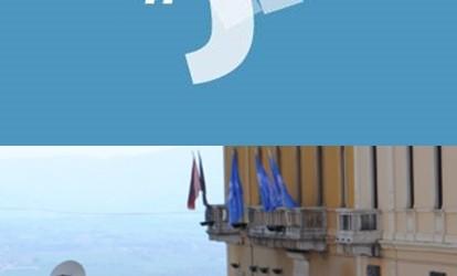 International Festival of Journalism – Edizione 2013