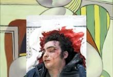 InChiostroVeritas (14) – Aldrovandi è morto e qualcuno l'ha ucciso
