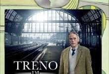 InChiostroVeritas (16) – Treno di notte per Lisbona