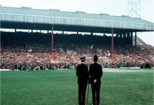 Inghilterra: niente omaggio a Margaret Thatcher negli stadi