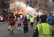 Boston, strage alla maratona