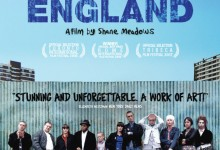 Recensione – This is England