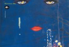 Il punto letterario (7) – L'erba del giardino è sempre più blu