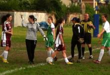 Calcio a 7 femminile intercollegiale – Cardano chiama, Golgi e Ghislieri rispondono