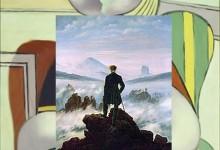 InChiostroVeritas (19) – Il segreto di Goethe