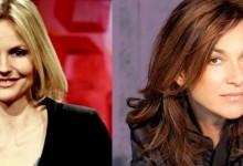 #ijf13 – Femminili, Singolari e di successo: Sarah Varetto e Daria Bignardi